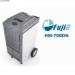 Máy hút ẩm công nghiệp FujiE HM-700DN (70L/ngày)