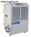 Máy hút ẩm công nghiệp FujiE HM-90EB