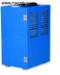 Máy hút ẩm công nghiệp FujiE HM-R20L