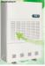 Máy hút ẩm công nghiệp FujiE HM-R480L