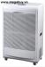 Máy hút ẩm công nghiệp FujiE HM6120EB (120L/ngày)