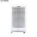 Máy hút ẩm công nghiệp FujiE HM690EB (90L/ngày)