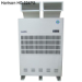 Máy hút ẩm  Harison HD-504PS (504 lít/ngày)