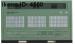 Máy hút ẩm công nghiệp IKENO ID- 4500
