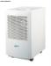 Máy hút ẩm dân dụng FujiE HM-630EB (30L/ngày)
