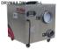Máy hút ẩm hấp thụ Drymax DM-400RS-L