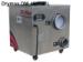 Máy hút ẩm hấp thụ Drymax DM-450RS-L