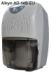 Máy hút ẩm phổ thông Aikyo AD-14B-EU