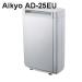 Máy hút ẩm phổ thông Aikyo AD-25EU