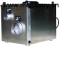 Máy hút ẩm rotor HM-M210M