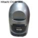 Máy hút bụi Hitachi CV-W1800