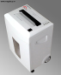 Máy hủy tài liệu Silicon PS-10XXC
