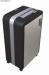 Máy hủy giấy Silicon PS-870C