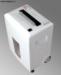 Máy hủy tài liệu Silicon PS-8XXC
