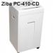 Máy huỷ tài liệu Ziba PC-410-CD
