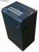 Máy hủy tài liệu công nghiệp Silicon PS-516C