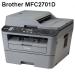 Máy in Brother đa năng MFC2701D