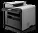 Máy in Laser Đa chức năng CANON MF 4870 DN (in mạng, scan, photo, fax, tự động đảo giấy)