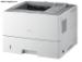 Máy in Laser đen trắng Canon LBP 6750dn - Tự động đảo giấy, in mạng