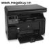 Máy in đa chức năng HP Laser HP M1132