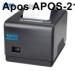 Máy in hóa đơn APOS-210