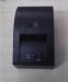 Máy in hóa đơn PRP-085mini