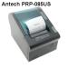 Máy in hóa đơn  PRP-085US