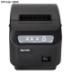 Máy in hóa đơn Xprinter Q260 full 3 cổng