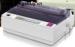 Máy in hóa đơn giá trị gia tăng VAT Jolimark DP320