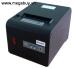 Máy in hóa đơn nhiệt TAWA PRP-085i