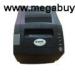 Máy in hóa đơn nhiệt Tawa PD-326