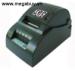 Máy in hóa đơn nhiệt Topcash AL-580
