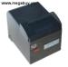 Máy in hóa đơn nhiệt Topcash LV-800