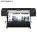 Máy in khổ rộng HP Designjet Z5200 PostScript Printer