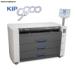 Máy in khổ rộng KIP 9900