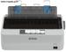 Máy in Hóa đơn VAT EPSON LQ-310
