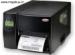 Máy in mã vạch Godex EZ-2150
