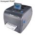 Máy in mã vạch Intermec PC43T