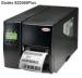 Máy in tem nhãn Godex - EZ2300Plus
