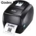 Máy in tem nhãn Godex RT-860i