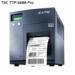 Máy in tem nhãn TTP 246M Pro