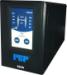 Máy kích điện Inverter PBP NB-T600W