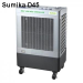 Máy làm mát không khí Sumika D45