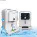 Máy lọc nước Newlife Hàn Quốc WPU-3206
