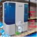 Máy lọc nước tinh khiết Newlife RO-68