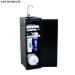 Máy lọc nước tinh khiết RO thông minh FujiE RO-990 CAB HYDROGEN