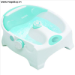 Máy massage chân ướt bọt khí BL-150
