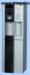 Máy nước uống nóng lạnh Sanaky VH-21HP