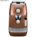 Máy pha cà phê Delonghi DECI341.CP