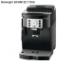 Máy pha cà phê tự động Delonghi ECAM 22.110.B